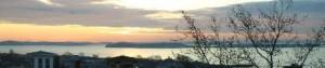 cropped-sunriseatsouthiehigh.jpg